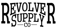 The Revolver Supply Company, LLC